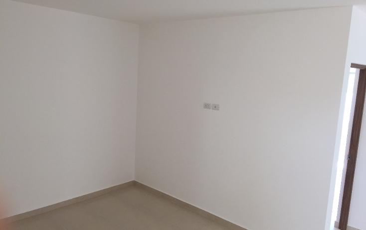Foto de casa en venta en  , real de juriquilla, querétaro, querétaro, 1140585 No. 11