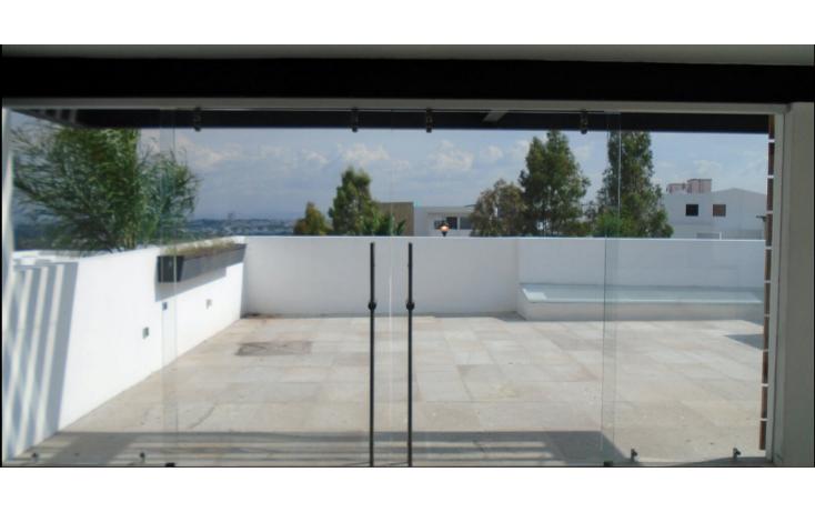 Foto de casa en venta en  , real de juriquilla, querétaro, querétaro, 1143367 No. 04