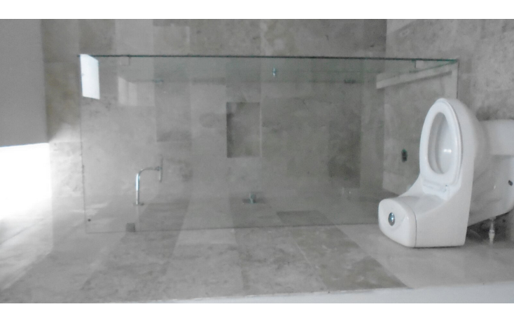 Foto de casa en venta en  , real de juriquilla, querétaro, querétaro, 1143367 No. 09