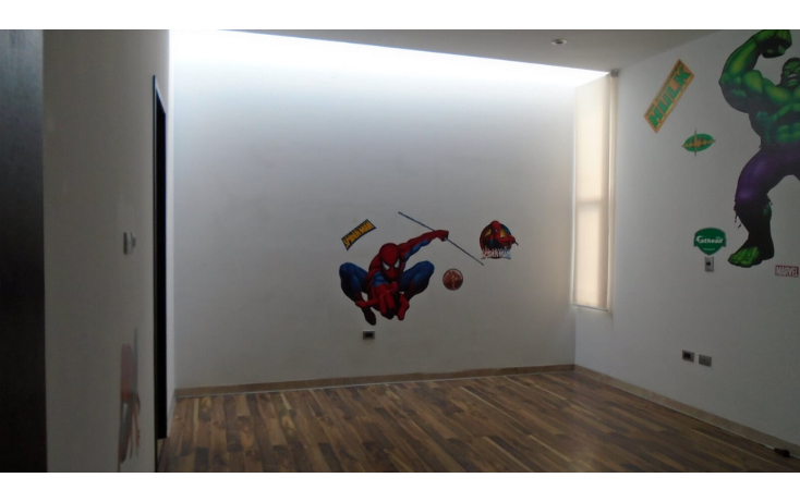 Foto de casa en venta en  , real de juriquilla, querétaro, querétaro, 1143367 No. 12