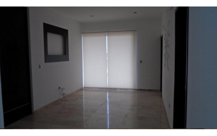 Foto de casa en venta en  , real de juriquilla, querétaro, querétaro, 1143367 No. 13