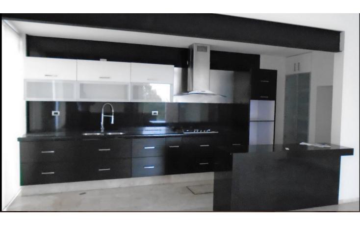 Foto de casa en venta en  , real de juriquilla, querétaro, querétaro, 1143367 No. 14