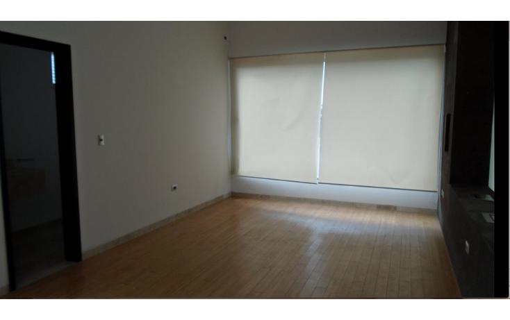 Foto de casa en venta en  , real de juriquilla, querétaro, querétaro, 1143367 No. 15