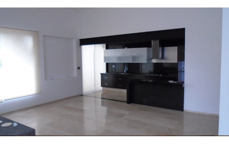 Foto de casa en venta en  , real de juriquilla, querétaro, querétaro, 1143367 No. 16