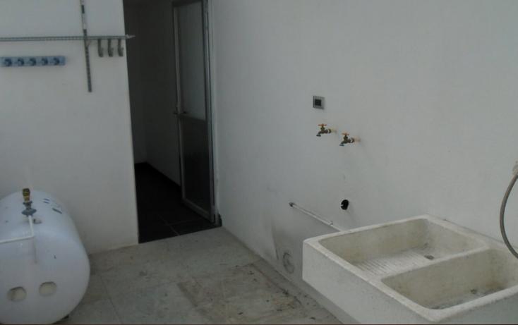 Foto de casa en renta en  , real de juriquilla, quer?taro, quer?taro, 1143369 No. 07