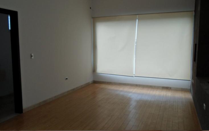 Foto de casa en renta en  , real de juriquilla, quer?taro, quer?taro, 1143369 No. 15