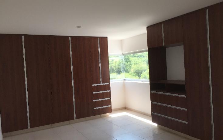 Foto de casa en venta en  , real de juriquilla, querétaro, querétaro, 1182361 No. 03
