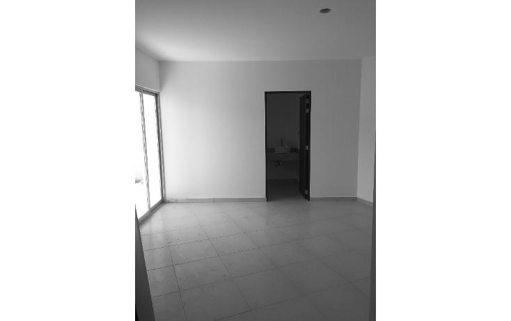 Foto de casa en venta en  , real de juriquilla, querétaro, querétaro, 1182361 No. 05