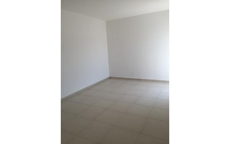 Foto de casa en venta en  , real de juriquilla, querétaro, querétaro, 1182361 No. 06