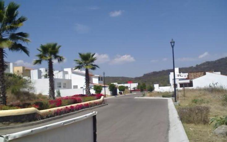 Foto de terreno habitacional en venta en, real de juriquilla, querétaro, querétaro, 1182415 no 03