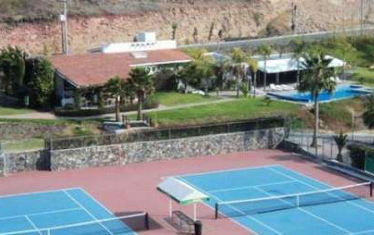 Foto de terreno habitacional en venta en, real de juriquilla, querétaro, querétaro, 1182415 no 04