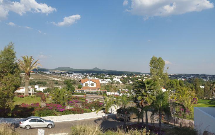 Foto de terreno habitacional en venta en, real de juriquilla, querétaro, querétaro, 1197969 no 01