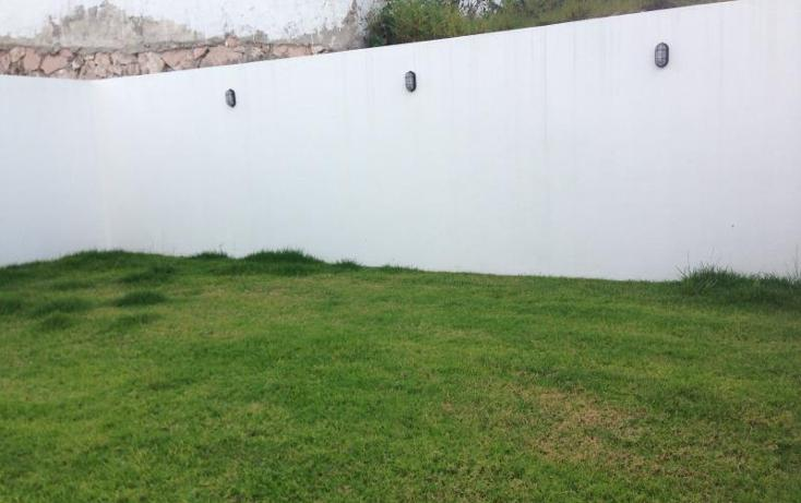 Foto de casa en venta en  #, real de juriquilla, querétaro, querétaro, 1231265 No. 01