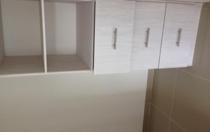 Foto de casa en venta en  #, real de juriquilla, querétaro, querétaro, 1231265 No. 03