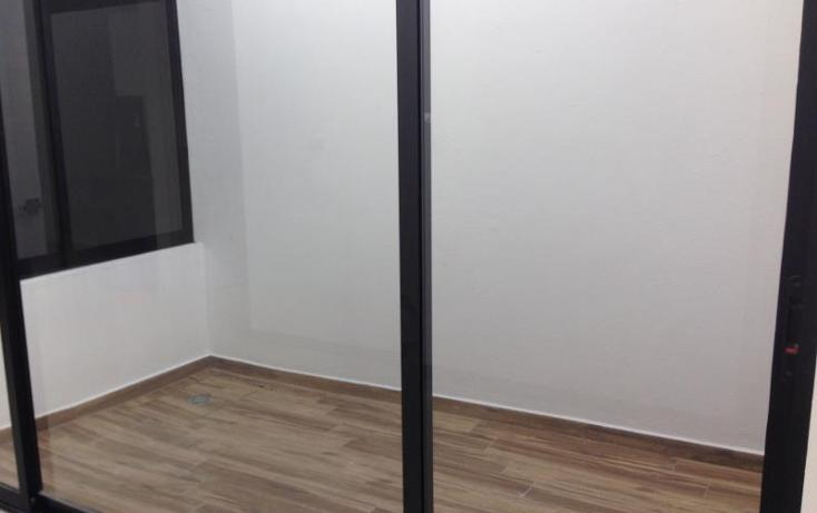 Foto de casa en venta en  #, real de juriquilla, querétaro, querétaro, 1231265 No. 05