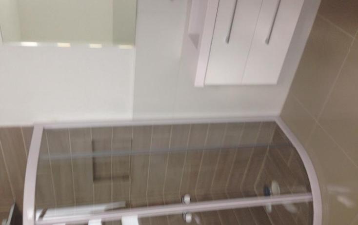 Foto de casa en venta en  #, real de juriquilla, querétaro, querétaro, 1231265 No. 09