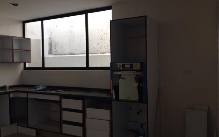 Foto de casa en venta en  #, real de juriquilla, querétaro, querétaro, 1231265 No. 11