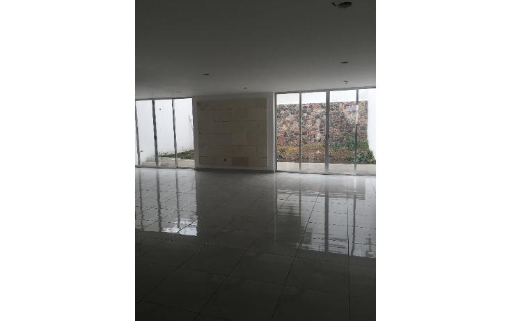 Foto de casa en venta en  , real de juriquilla, querétaro, querétaro, 1237809 No. 02