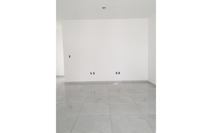 Foto de casa en venta en  , real de juriquilla, querétaro, querétaro, 1237809 No. 06