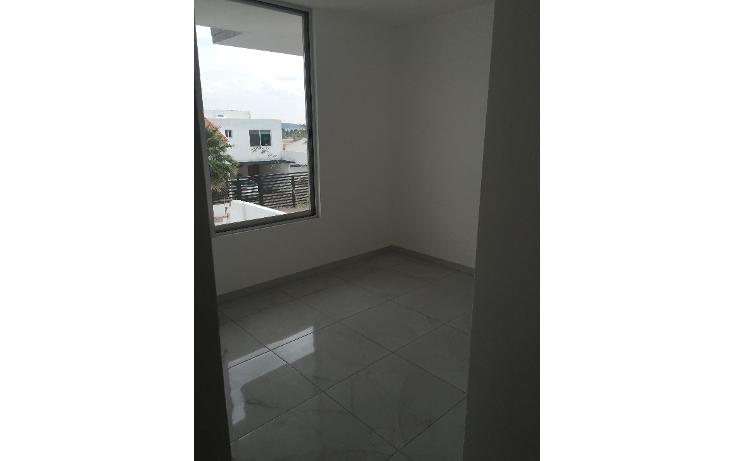 Foto de casa en venta en  , real de juriquilla, querétaro, querétaro, 1237809 No. 07