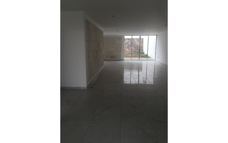 Foto de casa en venta en  , real de juriquilla, querétaro, querétaro, 1237809 No. 08