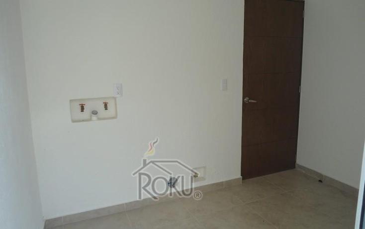 Foto de casa en venta en  , real de juriquilla, querétaro, querétaro, 1238795 No. 05