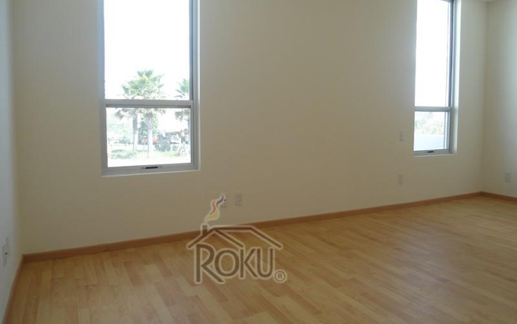 Foto de casa en venta en  , real de juriquilla, querétaro, querétaro, 1238795 No. 08