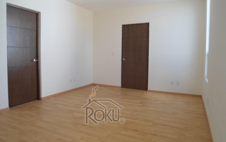 Foto de casa en venta en  , real de juriquilla, querétaro, querétaro, 1238795 No. 10