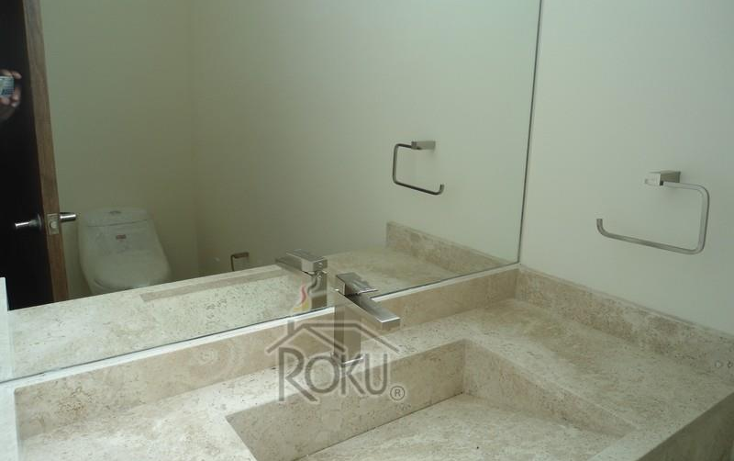 Foto de casa en venta en  , real de juriquilla, querétaro, querétaro, 1238795 No. 25