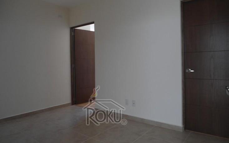 Foto de casa en venta en  , real de juriquilla, querétaro, querétaro, 1238795 No. 26