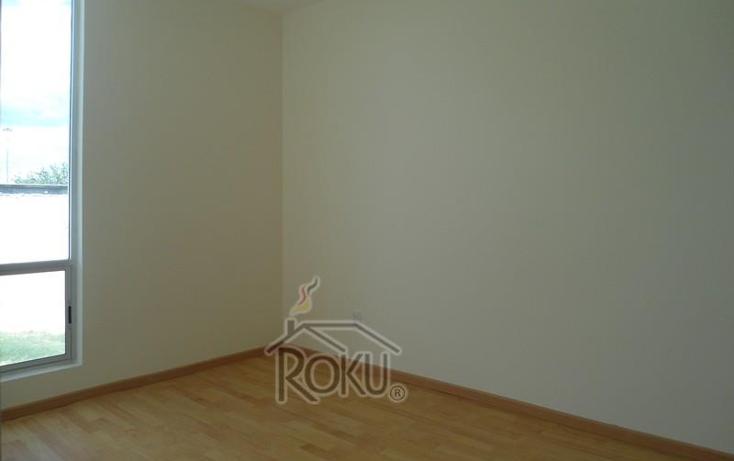 Foto de casa en venta en  , real de juriquilla, querétaro, querétaro, 1238795 No. 27