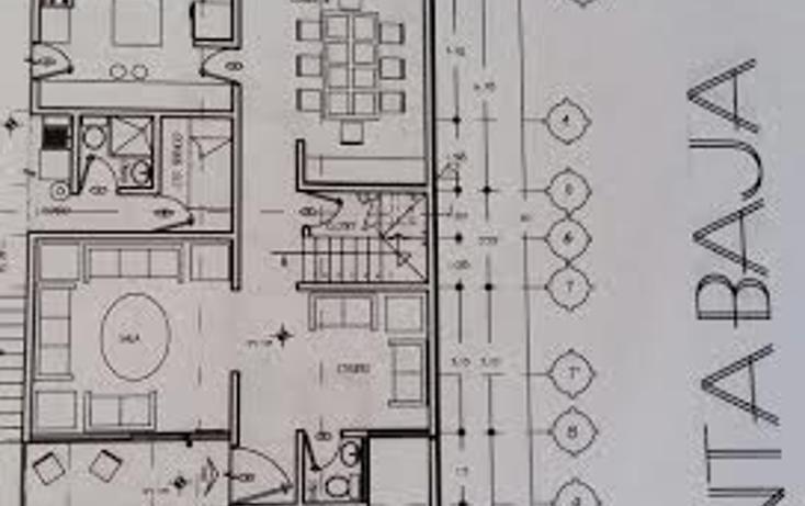 Foto de casa en venta en  , real de juriquilla, querétaro, querétaro, 1249225 No. 01