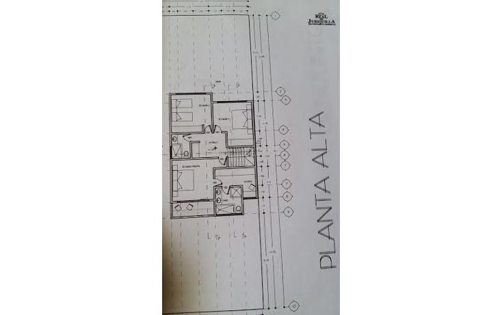 Foto de casa en venta en  , real de juriquilla, querétaro, querétaro, 1249225 No. 02