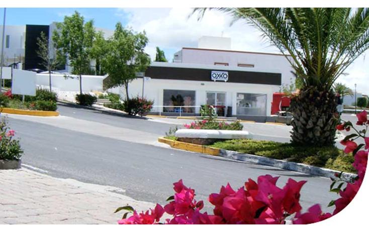 Foto de terreno habitacional en venta en  , real de juriquilla, querétaro, querétaro, 1250059 No. 03