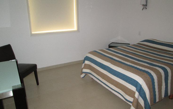 Foto de departamento en renta en  , real de juriquilla, querétaro, querétaro, 1260021 No. 02