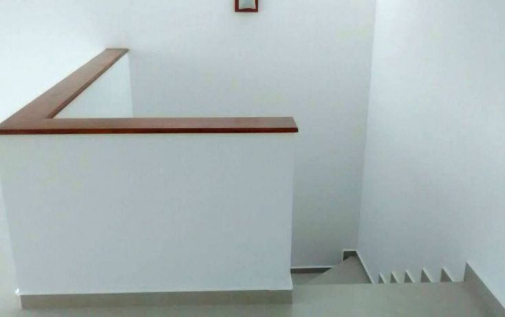 Foto de casa en venta en, real de juriquilla, querétaro, querétaro, 1283703 no 04