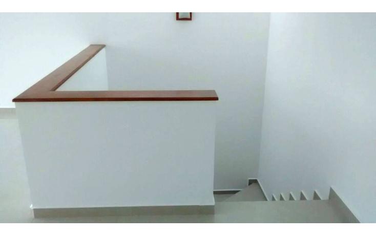 Foto de casa en venta en  , real de juriquilla, quer?taro, quer?taro, 1283703 No. 04