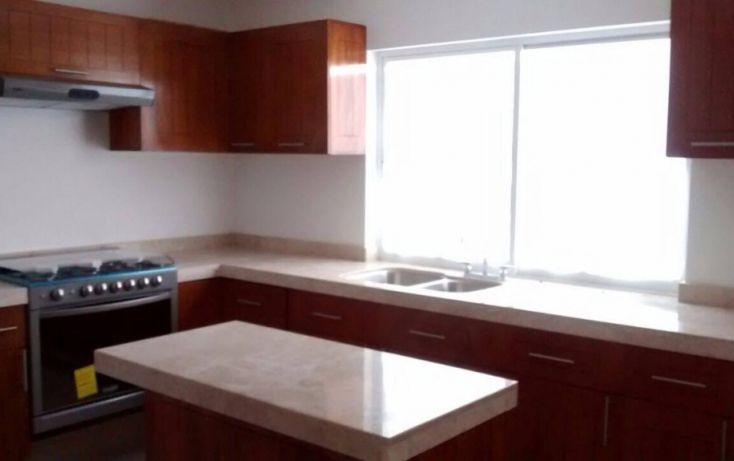 Foto de casa en venta en, real de juriquilla, querétaro, querétaro, 1283703 no 05