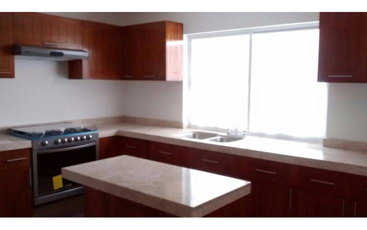 Foto de casa en venta en  , real de juriquilla, quer?taro, quer?taro, 1283703 No. 05