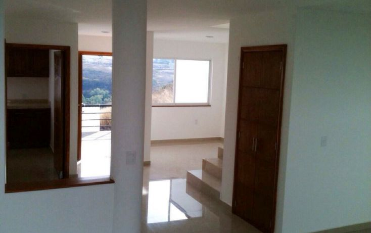 Foto de casa en venta en, real de juriquilla, querétaro, querétaro, 1283703 no 06