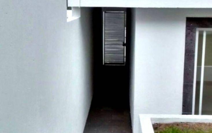 Foto de casa en venta en, real de juriquilla, querétaro, querétaro, 1283703 no 08
