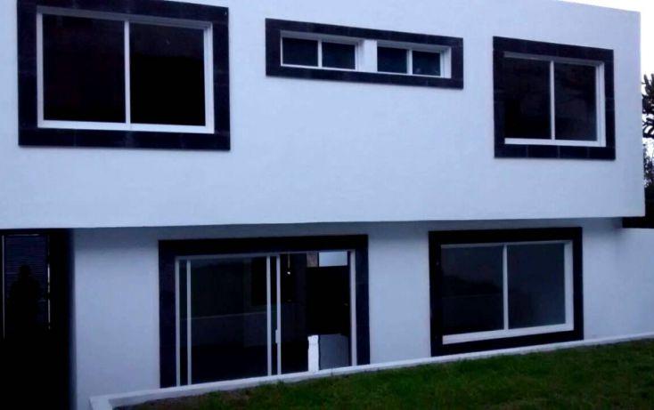 Foto de casa en venta en, real de juriquilla, querétaro, querétaro, 1283703 no 09