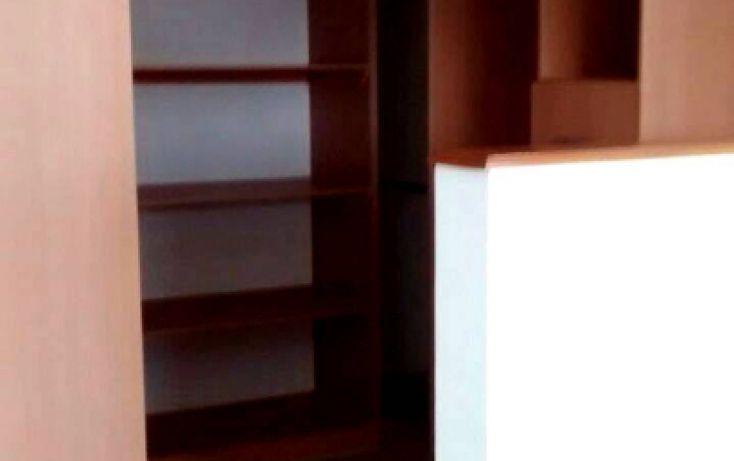Foto de casa en venta en, real de juriquilla, querétaro, querétaro, 1283703 no 11