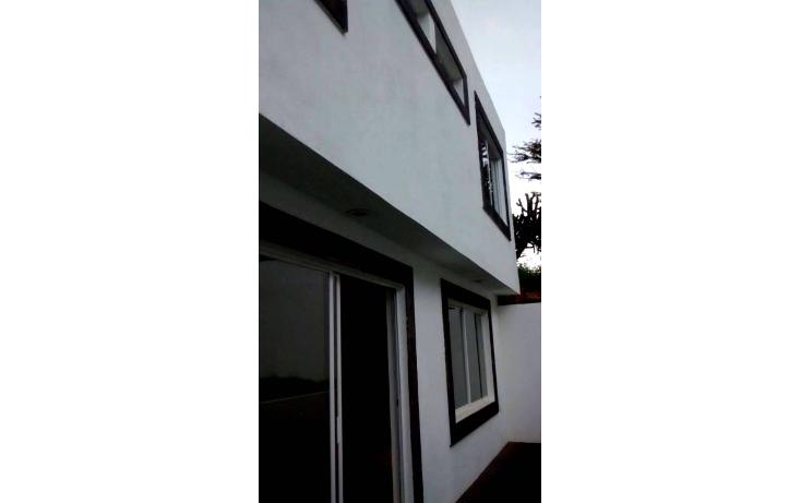 Foto de casa en venta en  , real de juriquilla, quer?taro, quer?taro, 1283703 No. 12