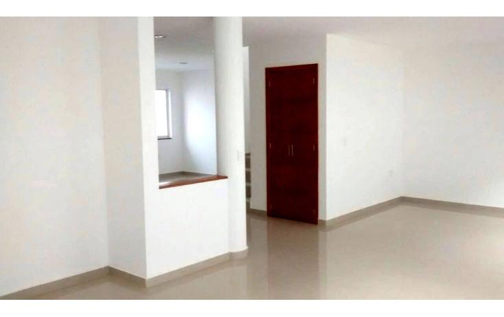 Foto de casa en venta en  , real de juriquilla, quer?taro, quer?taro, 1283703 No. 14