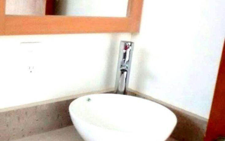 Foto de casa en venta en, real de juriquilla, querétaro, querétaro, 1283703 no 15