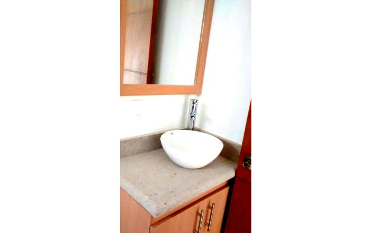 Foto de casa en venta en  , real de juriquilla, quer?taro, quer?taro, 1283703 No. 15