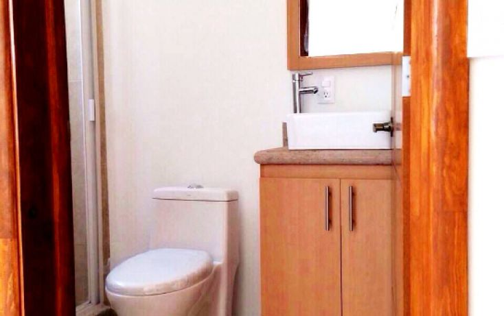 Foto de casa en venta en, real de juriquilla, querétaro, querétaro, 1283703 no 16