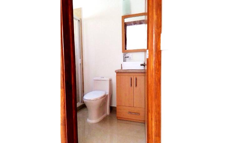 Foto de casa en venta en  , real de juriquilla, quer?taro, quer?taro, 1283703 No. 16