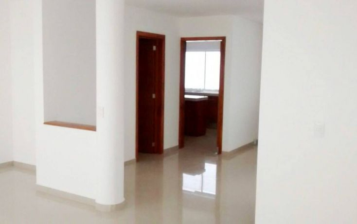 Foto de casa en venta en, real de juriquilla, querétaro, querétaro, 1283703 no 19